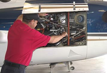 1_3-pb-pre-built358